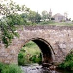 Dairsie Bridge